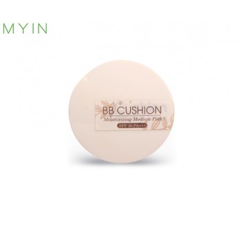 BB CUSHION MYIN